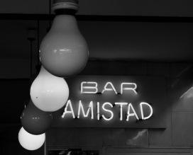 2_dolors-ayxendri-bar-amistad