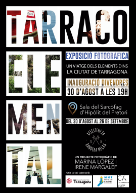 CARTELL_TARRACOELEMENTAL